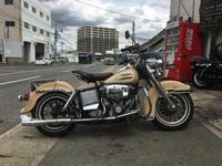 今日のgeemotorcycles は!8/16 - gee motorcycles