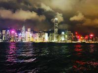 香港 シンフォニーオブライツ - lalala♪kitchen