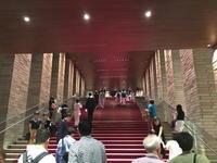 (大阪行事)久石譲&ワールド・ドリーム・オーケストラ 2018 - Macと日本酒とGISのブログ