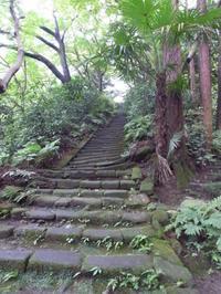 鎌倉瑞泉寺 - 早田建築設計事務所 Blog