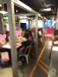 【大阪・名古屋】8月11日~15日イベント報告 - BRANCH Toki's Blog