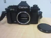 キャノンのカメラの買取なら大吉高松店 - 大吉高松店-店長ブログ