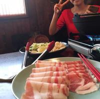 鹿児島行脚〜食べログwwwほか、癒しスポット - しあわせな家~Asako's WORK & LIFE