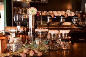 ダブルトールカフェ原宿店(原宿)アルバイト募集 - 東京カフェマニア:カフェのニュース