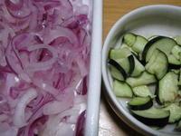 夏のおいしいレシピ - 南阿蘇 手づくり農園 菜の風