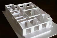 見積もり合わせ - 堺建築設計事務所.blog