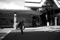 kaléidoscope dans mes yeux2018古町#40 - Yoshi-A の写真の楽しみ