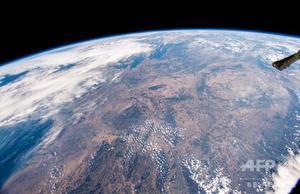 世界の異常高温「2022年まで続く」、最新予測研究 - 風に聞け