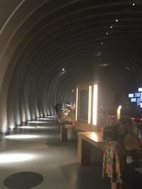 【フランス ボルドー  シテ・デュ・ヴァン(ワイン博物館)は食を愛する全ての人におすすめ】 - Plaisir de Recevoir フランス流 しまつで温かい暮らし