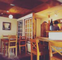新宿で美味しいお肉とワイン♫ - SHOCO's Blog