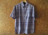 パタゴニアのDreamtime Shirt - Questionable&MCCC