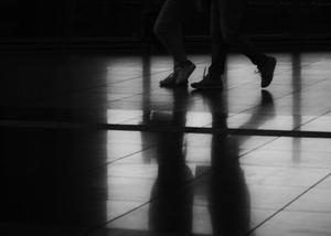 足並み - haze's photos
