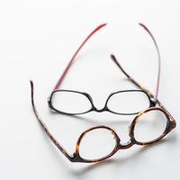 2018/08/17 老眼鏡を入手したけれど・・・@ニコンメガネ - shindoのブログ