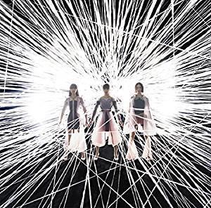 Perfume / Future Pop - TYO.STDのおきらく写真生活