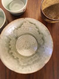 2018 京都・五条坂 陶器まつりの戦利品 - うつわ愛好家 ふみの のブログ