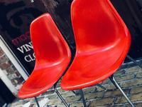 神戸店8/18(土)Superior入荷! #7 U.S. Superior 雑貨!!! - magnets vintage clothing コダワリがある大人の為に。