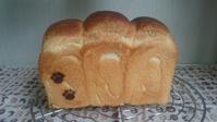 フランス食パン - ゆず空パン工房