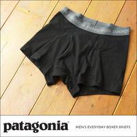 patagonia [パタゴニア正規代理店] MEN'S EVERYDAY BOXER BRIEFS [32531] メンズ・エブリデー・ボクサー・ブリーフ MEN'S - refalt blog