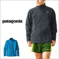 patagonia[パタゴニア正規代理店] MEN'S Wind Shield Jkt [24092] メンズ・ウインド・シールド・ジャケット MEN'S - refalt