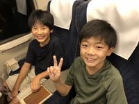 晴れ渡る広島小6遠足に行ってきました。 - 寺子屋ブログ  by 唐人町寺子屋