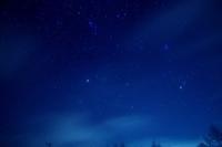 2018年8月12日のペルセウス流星群と明野のヒマワリ弾丸ツアー♪ - 星の降る夜に…