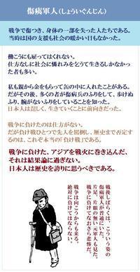 戦争は遠くなりにけり東京カラス - 東京カラスの国会白昼夢