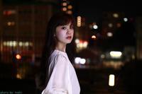 20180810_企画撮影 押上周辺 4 - とし写真