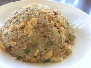 中国料理「喜多山」の冷やし坦々麺は夏の村上市でNO1 - ビバ自営業2