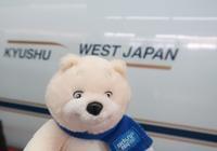【プリンスアイスワールド2018広島公演】 高橋大輔選手の応援!ピンクのタオルを振ってきた。 - ツルカメ DAYS