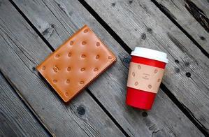 sm coffee - S&Mな日々