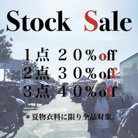 """20%,30%,40%…OFF!!! """"SALE"""" - 「NoT kyomachi」はレディース専門のアメリカ古着の店です。アメリカで直接買い付けたvintage 古着やレギュラー古着、Antique、コーディネート等を紹介していきます。"""