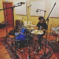 Recording / Co-Red Brown Ⅱ - Studio fu-mine Copper Works