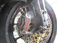 自分のGSX-R1000のお遊び準備を着々と・・・(笑) (Part1) - バイクパーツ買取・販売&バイクバッテリーのフロントロウ!