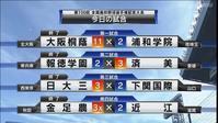 バーチャル高校野球結果は - 化石最北ブログダダーンDXDX!!