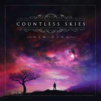 Countless Skies 1st - Hepatic Disorder
