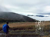 谷川岳 - THE NATURE THROUGH