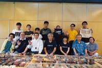 STOFC福岡6月交流会 No.92  in 北九州レポート - STOFC_FUKUOKA副長私的記録