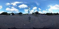 シータVと鳥撮り - (鳥撮)ハタ坊:PENTAX k-3、k-5で撮った写真を載せていきますので、ヨロシクですm(_ _)m