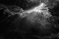 川上村の滝(奈良県) - 心のままに 感じるままに2