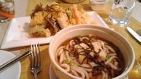 モルディブで日本食を食べたい時 - モルディブ現地情報発信ブログ 手軽に気軽に賢く旅するローカル島旅!