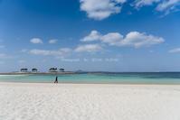 南の島から*沖縄 - poco  a  poco
