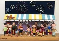 お祭り - 図工舎 zukosya blog