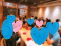 【大阪】8月18日(土)イベント報告 - BRANCH Toki's Blog