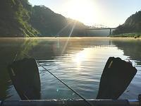 3ヶ月振りのフローター大会 - WaterLettuceのブログ