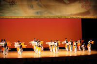 第22回 湘南平塚福祉芸能の祭典 チャリティー公演【1】 - 写真の記憶