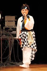 第22回 湘南平塚福祉芸能の祭典 チャリティー公演【2】 - 写真の記憶