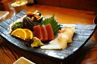 日本酒気分 - ぴんの助でございます