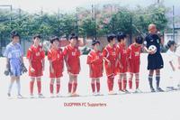速報【U-11】日産プリンスカップは本大会出場を決める! August 19, 2018 - DUOPARK FC Supporters