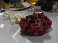 フィレンツェで美味しいピッツァ「フオーコ・マット」 - イタリアワインのこころ