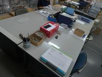 お盆休み明け - 東大阪のダイカスト工場の日々。          by 共栄ダイカスト㈱
